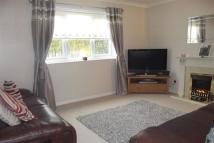 1 bed Flat in Breval Court...