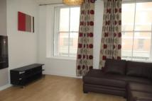 2 bed Flat to rent in Argyle Street...
