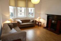 1 bed Flat in Dalnair Street...