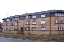 Apartment to rent in Glasgow Road, Clydebank