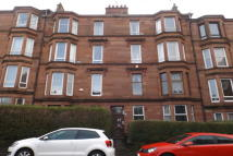 2 bed Flat to rent in Craigpark Drive...