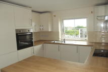 2 bed Flat in St Andrew Square, G1