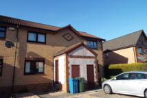 Terraced house to rent in Springcroft Gardens...