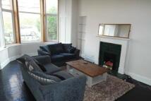 1 bedroom Flat to rent in Garthland Drive...