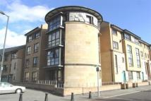 2 bed Apartment in G5 Naburn Gate...