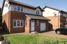 3 bed Detached house to rent in Bridgend Place...