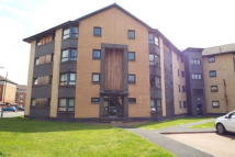 2 bed Flat in Silvergrove Street...
