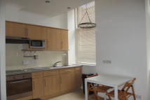 1 bedroom Apartment to rent in Blackfriars Street...