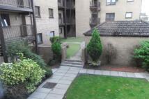 1 bedroom Apartment to rent in Minerva Court...