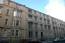 West End Park Street Flat to rent