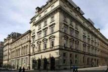 Flat to rent in GPO Building...