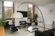 1 bedroom Apartment to rent in Blackfriars Court...
