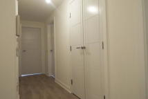 Flat to rent in Bedford Street...