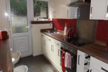 1 bed End of Terrace house to rent in Craighton Gardens...