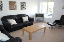 2 bed Flat to rent in Turnbull Street, G1