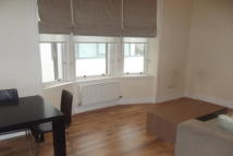 2 bed Apartment to rent in St. Vincent Street...