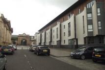 2 bed Apartment in Graham Square, Dennistoun