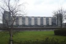2 bedroom Flat to rent in Lancefield Quay, Glasgow...