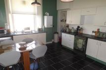 1 bedroom Flat in Onslow Drive, Dennistoun...