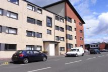 Apartment in Kennedy Street, Townhead...
