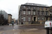 2 bedroom Flat to rent in St. Vincent Street...