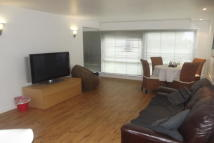 2 bedroom Flat in Lanark Street...