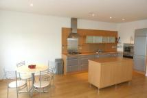 Apartment to rent in Lancefield Quay...