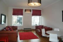 Apartment to rent in Hutcheson Street...