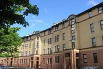 2 bedroom Apartment in St.Ninians Terrace...