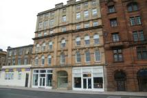 3 bedroom Apartment in Clyde Street, Glasgow. G1