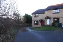 semi detached house to rent in Wheatley Loan...