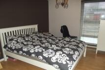 2 bed Flat to rent in Hanson Park, Dennistoun...