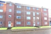 1 bedroom Apartment in Main Street, Bridgeton...