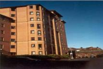 2 bedroom Flat to rent in Parsonage Square...