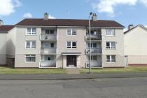 property to rent in Stevenson Street, Calton, G40
