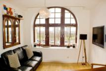 1 bed Flat in London Road, Gallowgate...