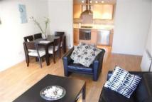2 bed Apartment to rent in Hanson Park, Dennistoun...