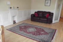 Flat to rent in Ingleby Drive...