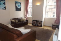 property to rent in Miller Street, Merchant City, G1