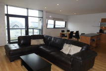 2 bed Flat in Finnieston Street...