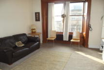 2 bed Apartment in Bridge Street...