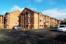 2 bedroom Flat to rent in Mahon Court, Moodiesburn...