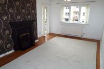 2 bedroom Flat to rent in Lloyd Street, Dennistoun...