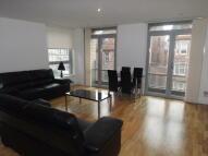 2 bedroom Flat in St. Andrews Street...