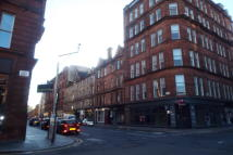 Apartment to rent in Bell Street...