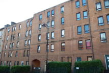 1 bed Flat to rent in Buccleuch Street...
