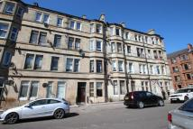 1 bed Flat to rent in Marwick Street...