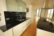2 bed Apartment in Altitude, Croydon CR0