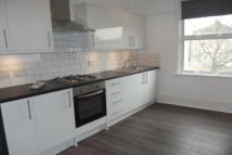 Apartment to rent in Elgin Road, Croydon CR0