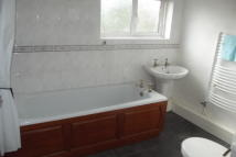 property to rent in Guildford Road...